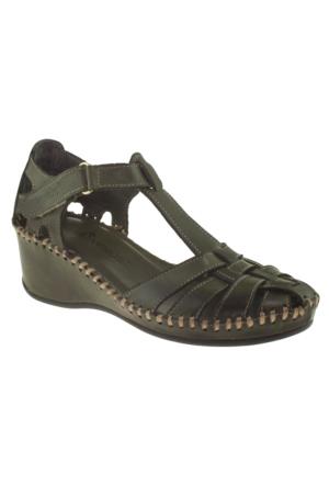 Venus 079-1382 Kadın Sandalet