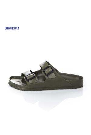 Birkenstock Erkek Terlik Haki 129491