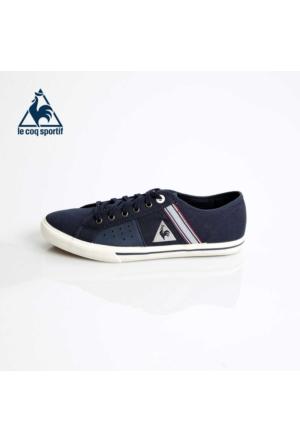 Le Coq Sportif Erkek Sneaker Mavi 1510069