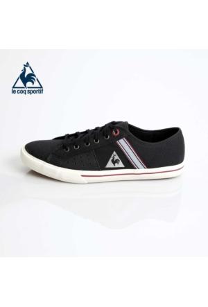 Le Coq Sportif Erkek Sneaker Siyah 1510071