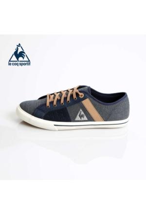 Le Coq Sportif Erkek Sneaker Mavi 1510110