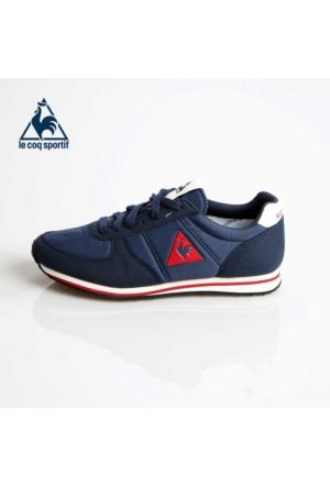 Le Coq Sportif Erkek Sneaker Lacivert 1510176
