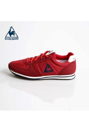 Le Coq Sportif Erkek Sneaker Kırmızı 1510176
