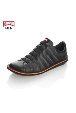 Camper Erkek Ayakkabı Siyah 18751-050