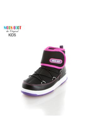Moon Boot Kız Çocuk Bot Siyah 34050900-005
