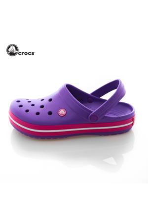 Crocs Kadın Terlik Pembe P022546-59X