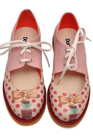 Dogo Love Potion Ayakkabı