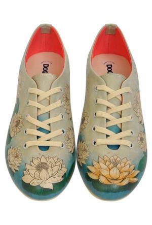 Dogo Lotus Ayakkabı
