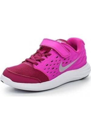 Nıke Lunarstelos (Psv) Çocuk Ayakkabı 844976-500