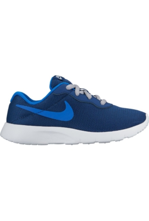 Nıke Tanjun (Ps) Pre-School Boys' Shoe 818382-401