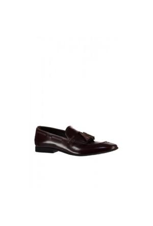 Elle Abbot Erkek Ayakkabı