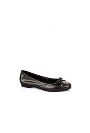 Elle Adda Kadın Ayakkabı