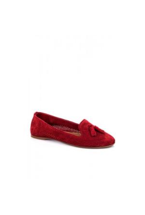 Elle Alara Kadın Ayakkabı
