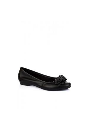 Elle Alberta Kadın Ayakkabı