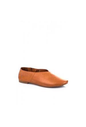 Elle Anatola Kadın Ayakkabı