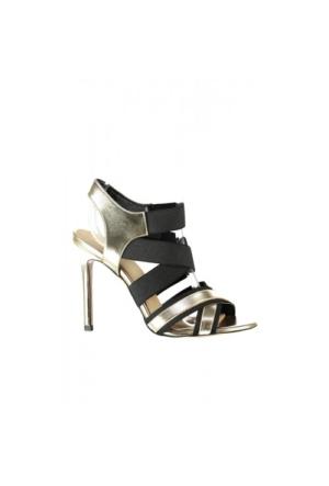 Elle Aura Kadın Ayakkabı