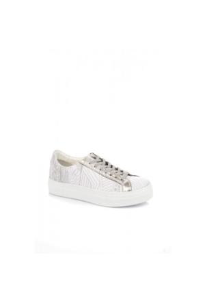Elle Blanco Kadın Ayakkabı