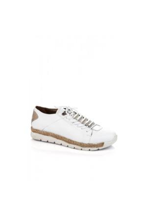 Elle Ceylas Kadın Ayakkabı