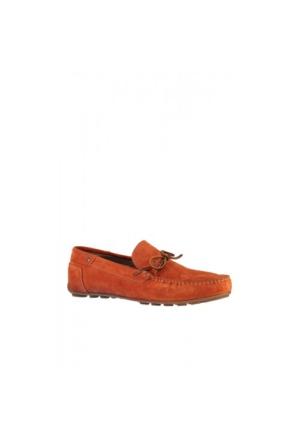 Elle Dante Erkek Ayakkabı