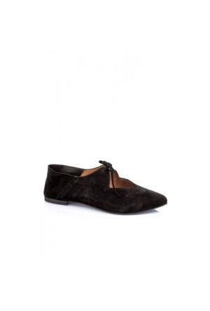 Elle Delmira Kadın Ayakkabı