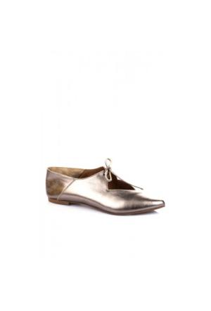 Elle Delmiras Kadın Ayakkabı