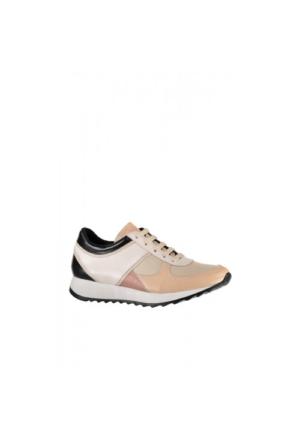 Elle Deportes Kadın Ayakkabı