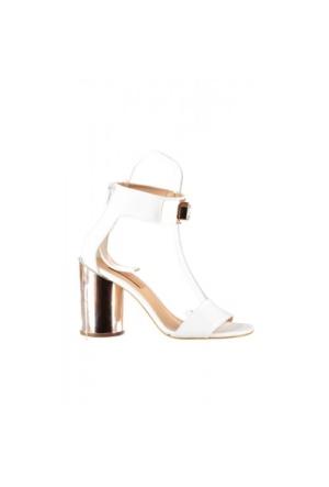 Elle Espejo Kadın Ayakkabı