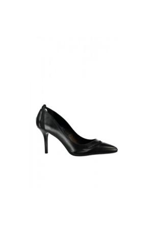 Elle Este Kadın Ayakkabı