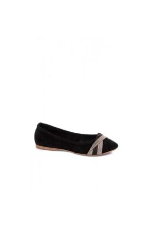 Elle Etta Kadın Ayakkabı