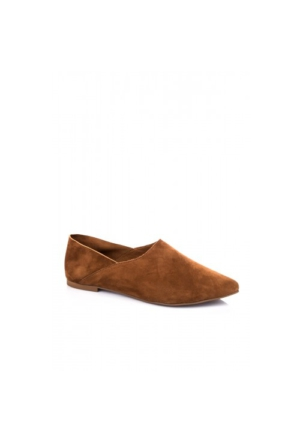 Elle Fiona Kadın Ayakkabı
