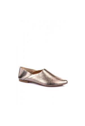 Elle Fionas Kadın Ayakkabı