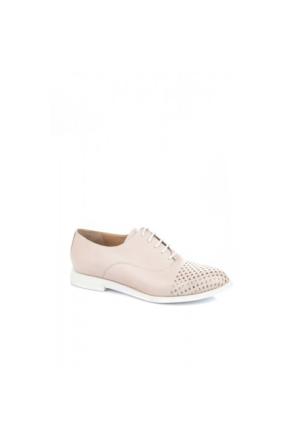 Elle Goodoo Kadın Ayakkabı