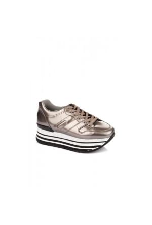 Elle Hannah Kadın Ayakkabı