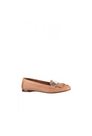 Elle Houppe Kadın Ayakkabı
