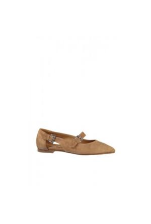 Elle Jovenes Kadın Ayakkabı