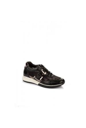 Elle Juliette Kadın Ayakkabı