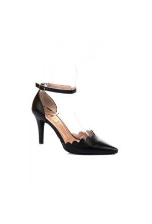 Elle Karessa Kadın Ayakkabı