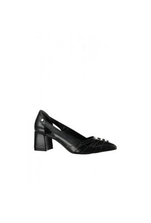 Elle Kelly Kadın Ayakkabı