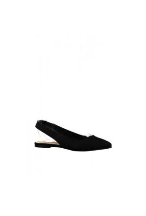 Elle Lanassa Kadın Ayakkabı