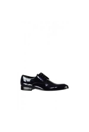 Elle Leonard Erkek Ayakkabı