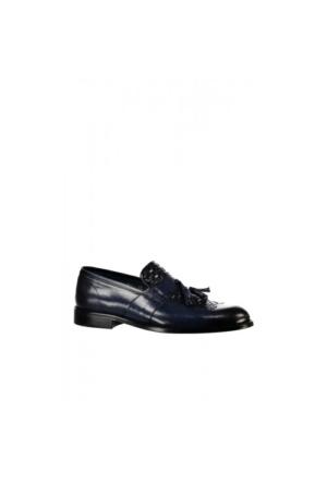 Elle Max Erkek Ayakkabı