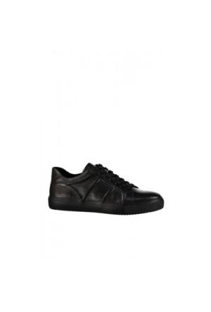 Elle Neo Erkek Ayakkabı