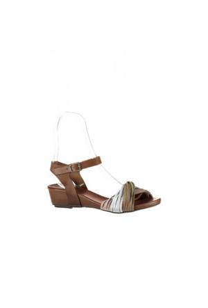 Elle Novoo Kadın Sandalet