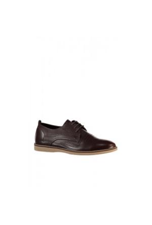 Elle Osca Erkek Ayakkabı