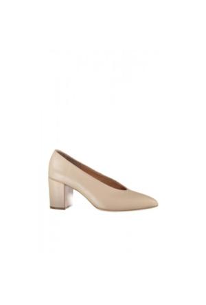 Elle Puffetta Kadın Ayakkabı
