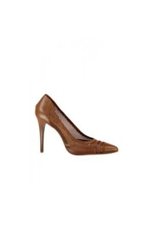 Elle Rachell Kadın Ayakkabı