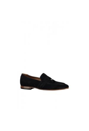 Elle Vonnas Erkek Ayakkabı