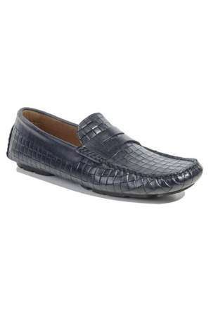 Desa Erkek Günlük Ayakkabı