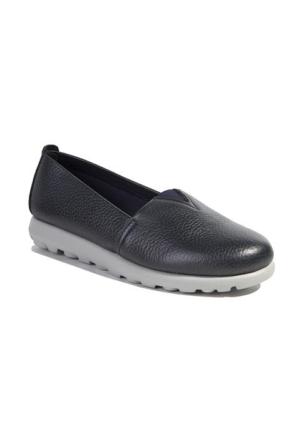 Desa Collection Kadın Günlük Ayakkabı