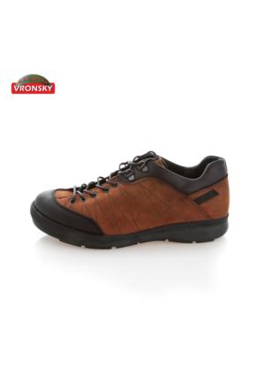 Vronsky Kc 0516 053 Taba Crayz Ayakkabı